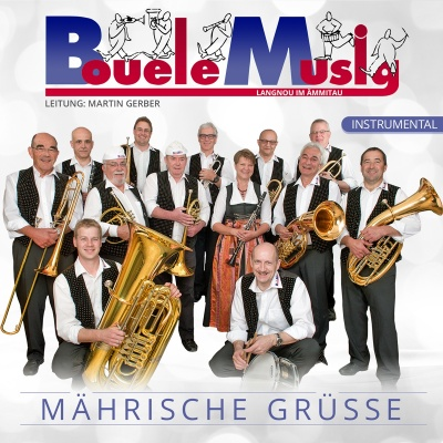 Bouele Musig